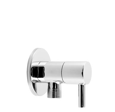 Product CF3012