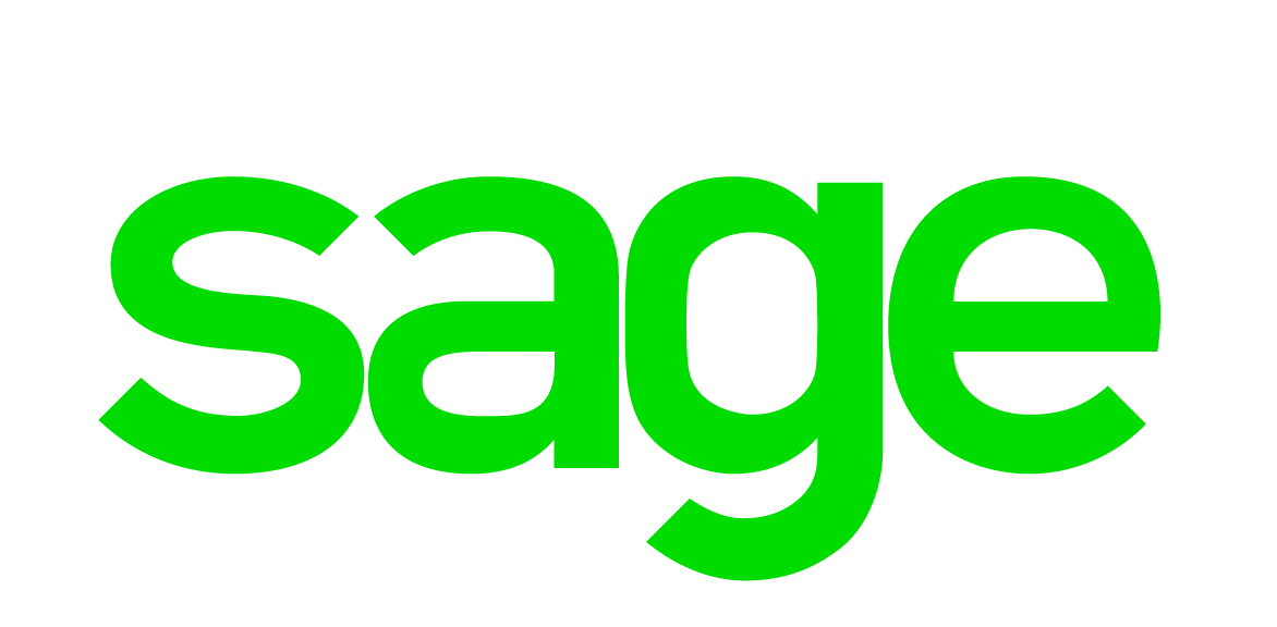 """Sage: The """"National Teams"""" campaign"""